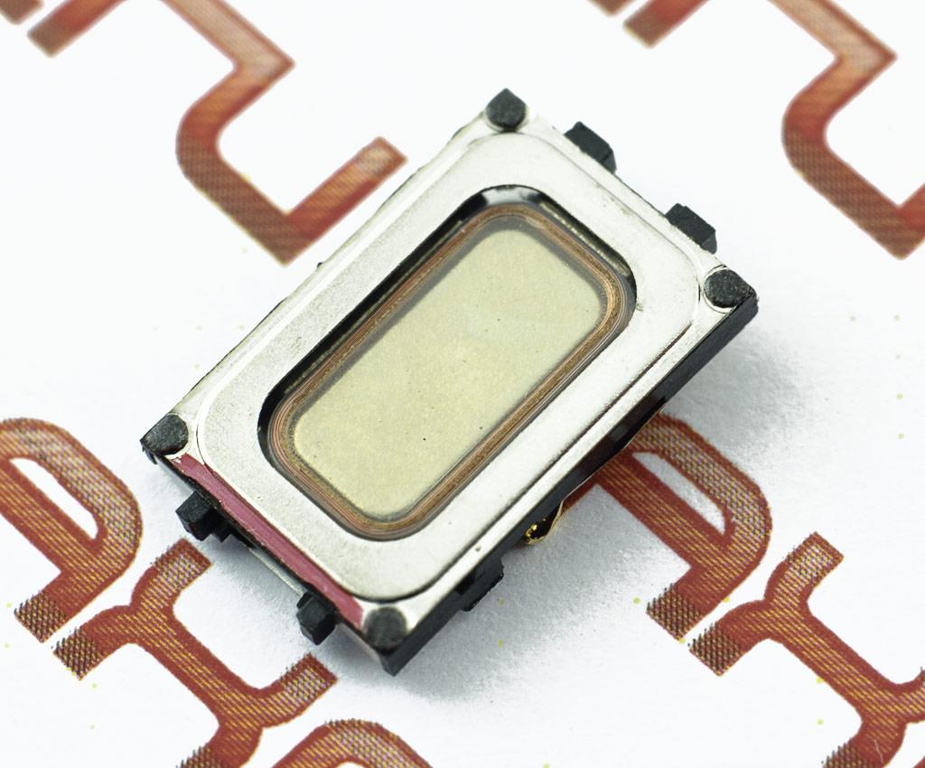 динамик для нокия фонарик фото нашем сервисе ремонту